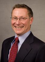 Attorney Dean Prober